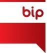 bip_mdk_p