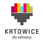 katowice_logo_dlaodmiany