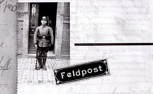 Piotrowice | Wystawa czynna do 3 września 2014 Wystawa przygotowana została przez Muzeum Historii Katowic, we współpracy z katowickim oddziałem Instytutu Pamięci Narodowej. Znalazły się na niej pocztówki, których nadawcą […]