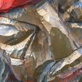 Zarzecze | od 9 stycznia Otwarcie wystawy rzeźb autorstwa Stanisława Siemaszkiewicza – artysty wyjątkowego, który szczególnie umiłował pracę w drewnie. Jego rzeźby to surowe, pomalowane żywymi barwami przydrożne świątki, których […]