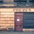 Zarzecze | od 1 marca Wystawa fotografii artystycznej autorstwa Ewy Prochaczek, która z tropienia i fotografowania oryginalnych drzwi wejściowych uczyniła swoją pasje. Wstęp wolny.