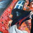 """Murcki  Do 15 listopada 2015 Otwarcie wystawy malarstwa Jarosłąwa Kassnera. Autor jest jednym ze współtwórców Grupy Artystów nieprofesjonalnych """"Grota"""" działającej w Świętochłowicach. Maluje od dziecka. Szczególne miejsce w jego twórczości […]"""