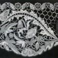 Zarzecze | od 8 listopada Wystawaprac koronczarek tworzących metodą klockową na warsztatach pod okiem Małgorzaty Połubok – specjalistki tej dziedziny z tytułem twórcy ludowego.
