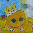 Kostuchna | 1 czerwca, 10.30 To już VII finała konkursu malarskiego Straszki Śląskie – bohaterowie legend, bajek i przywiarek. Jak co roku zostaliśmy zasypani (ponad 600 prac) fantastycznymi interpretacjami beboków, […]