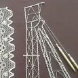 Zarzecze |do 15 stycznia 2017 Panie zrzeszone w Śląskim Kole Koronki Klockowej, prowadzonego przez Małgorzatę Połubok, podjęły się oryginalnego i trudnego zadania. W swoich koronczarskich pracach nawiążą do architektury górnośląskich […]