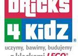 Piotrowice | Poniedziałki, 16.30 – 17.30 Zapisy pod numerem 500 774 130 Nic lepiej nie motywuje dzieci niż budowa modeli, które następnie można samodzielnie wprawić w ruch, co pozwala na […]