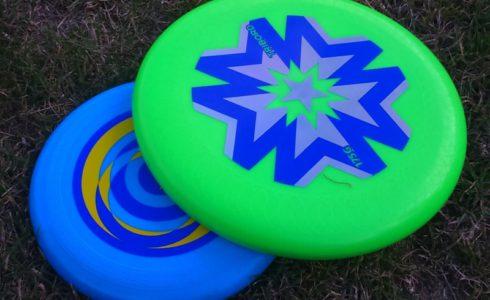 Podlesie, ul. Sołtysia 25 25 lipca | 10.00 – 13.00 Dzieci i młodzież z Podlesia i okolic zachęcamy do udziału w turnieju frisbee organizowanym w ramach Akcji Lato w Mieście […]