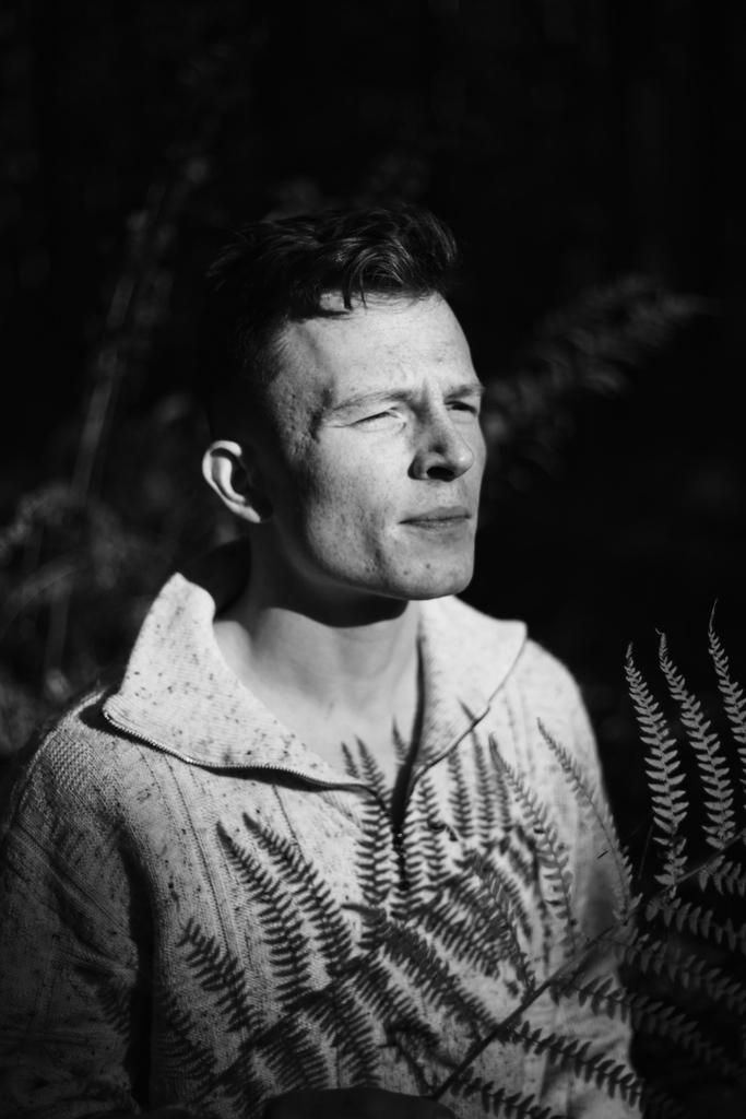 twórcy murckowscy 2020 wystawa agata ogaza
